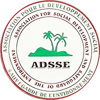 addse